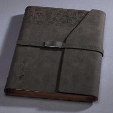 活页笔记本  HY-05023A-3
