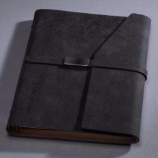 活页笔记本  HY-05011A-1