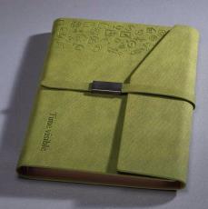 活页笔记本  HY-05020A-2