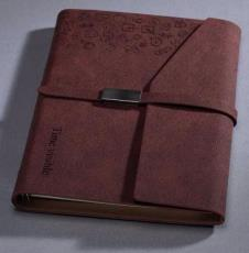 活页笔记本  HY-05022A-3