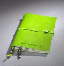旅行手册  HY-00131A