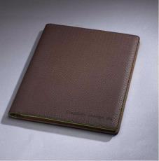 A4文件夹  WJJ-0390A