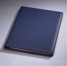 A4文件夹  WJJ-0562A