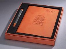 平装笔记本  PZ-00138AX