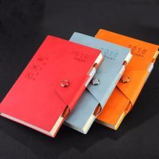 平装笔记本  PZ-00139A
