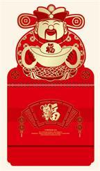 十六开特种纸造型工艺福牌 产品编号:ADA030